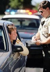 Traffic ticket - Can an Accident or Ticket Raise My Insurance Rates? NY Injury Attorney Answers