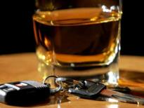 drunk-driving-deaths