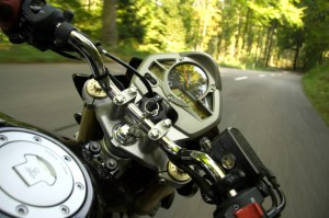 motorcycle 300x199 - Elmira Motorcycle Attorney: Discover New York's New Motorcycle Laws Before They Get Passed