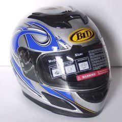 Motorcycle-Helmets-BLD-626--236375