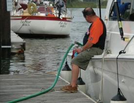 boat_fuel