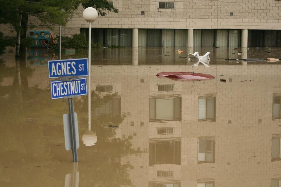 Flooding2