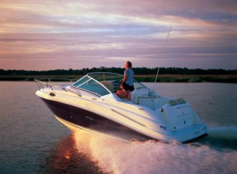 107837 p t 640x480 image01 - Boating Safety: Your Questions Answered by a NY Accident Attorney (and Boating Enthusiast!)