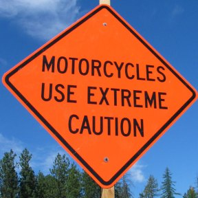 Motorcycle Safety - Report On Motorcycle Deaths Has Wrong Focus, Says NY And PA Motorcycle Lawyer