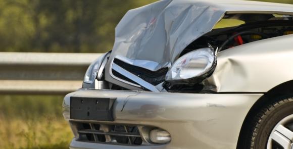 car-insurance-las-vegas