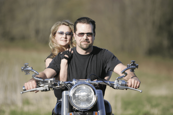 Many Pennsylvania motorcyclists have made the choice to leave their helmets home since the state's helmet law was repealed in 2003.