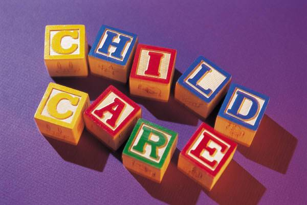 Blocks A - PA Right To Shut Down Bradford County Child Care Center After Toddler Found On Highway