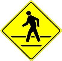 Pedestrian Crossing Sign_original