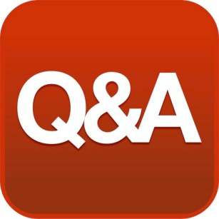QA 1 - You Have Legal Questions, We Have Answers! Welcome To The New Q&A Feature On Our Blogs