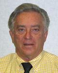Dr. Robert Rinkenberger