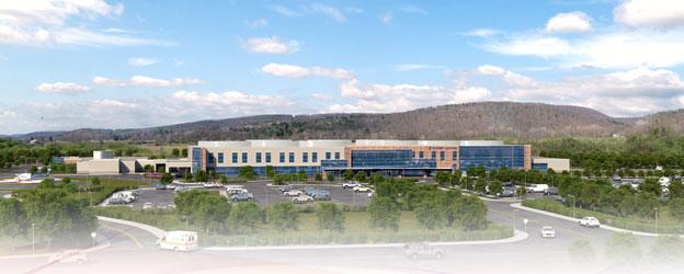 new corning hospital - Corning Hospital Needs To Change Its Culture, Not Its Address!