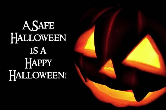 halloween safety - For Twin Tiers Parents, Plenty To Be Scared Of On Halloween, Says NY and PA Injury Lawyer
