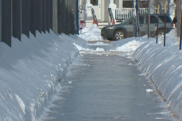 edmonton-slippery-sidewalks