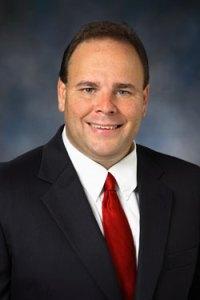 Assemblyman Phil Palmesano.