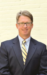Jim Reed is managing partner of the Ziff Law Firm.