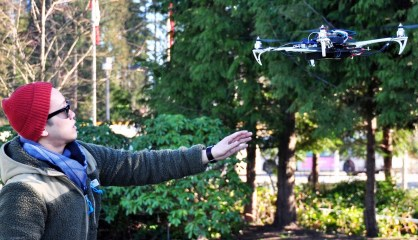 drones-faa-hobbyist-regulations_h