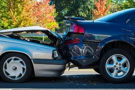 images - Does Your Car Insurance Carrier Penalize You When You Were Not At Fault?