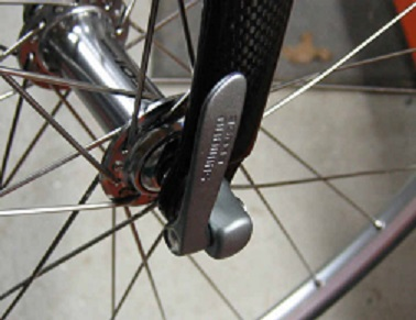quickrelease2 - Inspect Your Quick Release To Avoid Devastating Failure While Riding