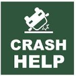 Crash Help pic 150x150 - Be Prepared For Crashes With The New Ziff Law Crash Help App