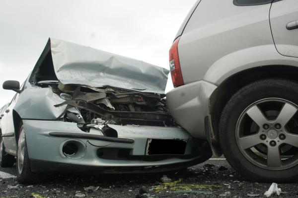car-accidents-on-the-rise-nationwide_0