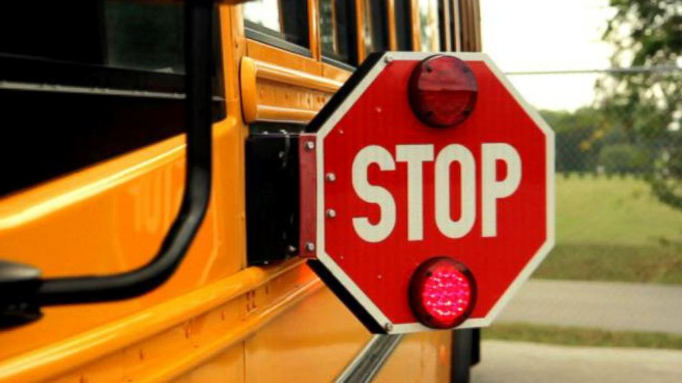 141014 wn faris0 16x9 992 - Gov. Cuomo Calls For Tougher Laws For School Buses