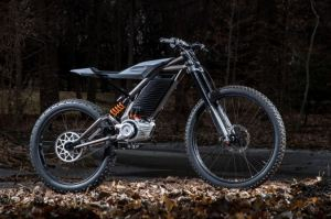 Capture2 300x199 - Harley-Davidson Recharges, Gears Up For Electric Future With New Bike Concepts, Says NY and PA Motorcycle Law Lawyer