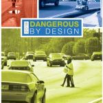 smart growrth cover 150x150 - For Pedestrians, All Crossings Are Danger Zones, Says NY and PA Personal Injury Attorney