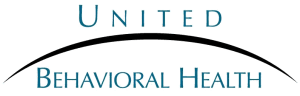 UBH 300x96 - No Surprise:  Healthcare Giant Chooses Bottom Line Over Proper Care For Its Mental Health Patients