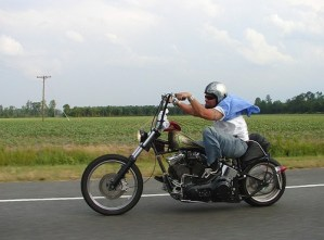 2603349614 0b53c8de6d - NY and PA Motorcycle Lawyer: Fatal Motorcycle Accident Likely Caused By Wind