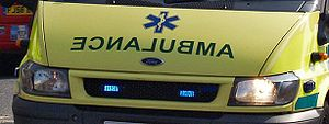 300px Reverse ambulance with Star of Life - 300px-Reverse_ambulance_with_Star_of_Life