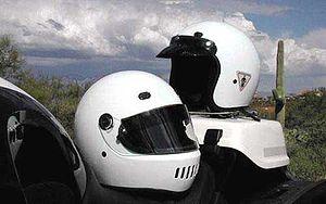 300px White helmets - 300px-White-helmets