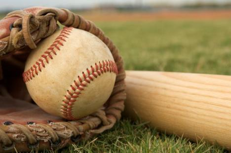 Baseball 2 - Nominate A Twin Tiers Veteran To Be Honored This Summer During Baseball Games In Elmira And Mansfield