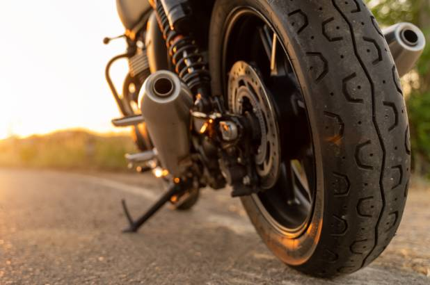 Be Aware of the Laws in New York for Motorcyclists - Be Aware of the Laws in New York for Motorcyclists
