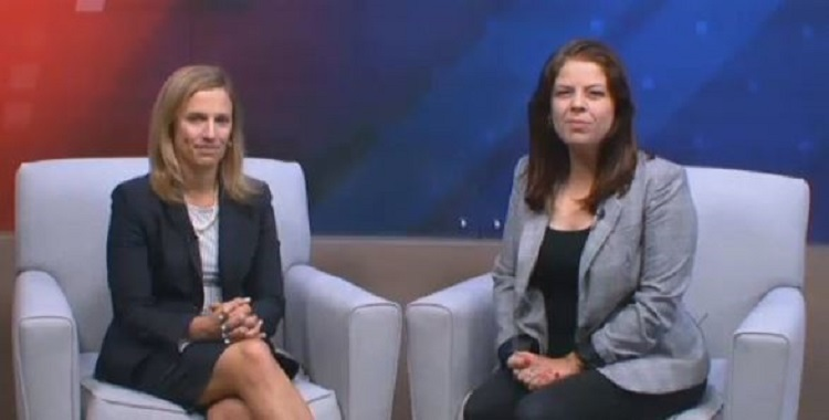 Capture2 2 - Ziff Law Attorneys Appear In New Legal News Segments On Mondays On WENY-TV News At Noon