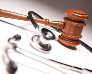 New Mexico Medical Malpractice Claims 500x400 - New-Mexico-Medical-Malpractice-Claims-500x400