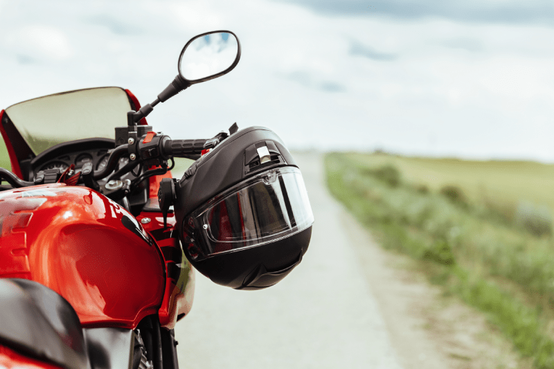 Tips for Motorcycle Safety for All Drivers - Tips for Motorcycle Safety for All Drivers