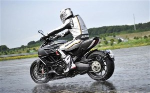 abs 2 1970728c - Antilock Brakes Should Top List for Motorcycle Buyers, Says NY and PA Motorcycle Lawyer