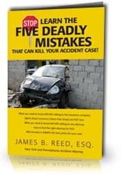 accident book jim reed - accident_book_jim_reed