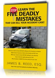 accident book jim reed - Resources