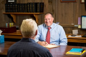 adam gee attorney ziff law firm elmira - adam-gee-attorney-ziff-law-firm-elmira