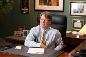 attorney jim reed ziff law firm - attorney-jim-reed-ziff-law-firm