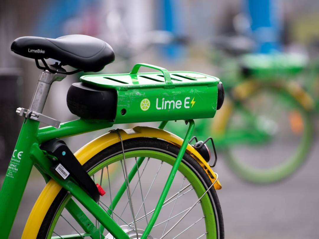 ebikes main - New NY E-Bike Safety Plan Good News For Economy And Environment