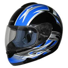full face helmet - full-face-helmet