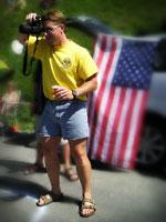 jim july 2004 - Attorney Jim Reed