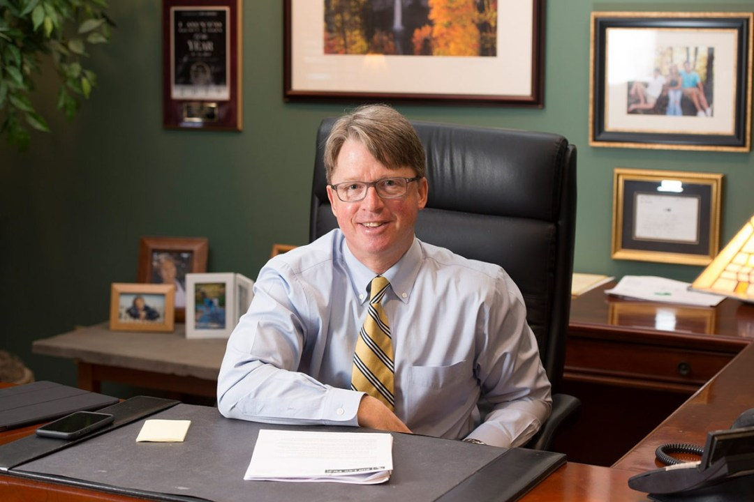 jim reed ziff law attorney - Our Team