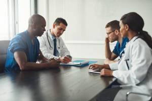 medical malpractice binghamton ny - Medical Malpractice