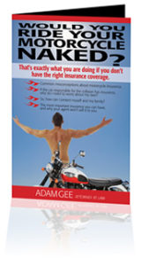 motorcycle book adam gee - motorcycle-book-adam-gee