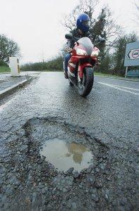 pothole 1 - pothole-1