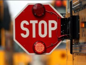 stop light 300x226 - Who Pays The Bills In A Bus Crash? The Parents! Read To Find Out Why!