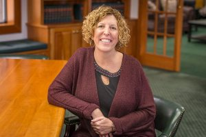 terri ziegler staff ziff law - terri-ziegler-staff-ziff-law